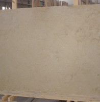 Salem Grey Slab