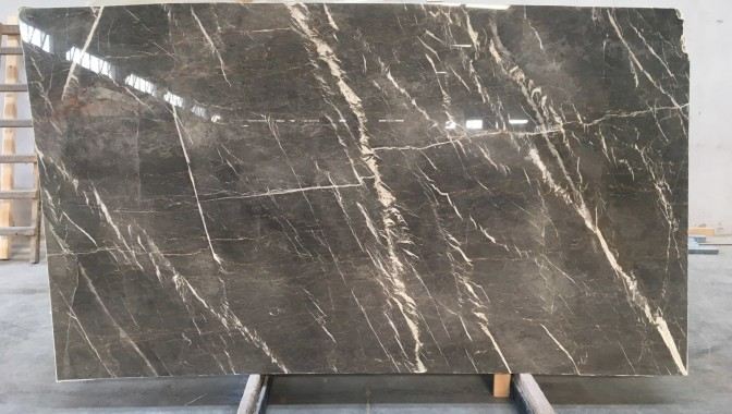 New Marble from GUREL